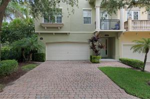 2786 Ravella Way, Palm Beach Gardens, FL 33410