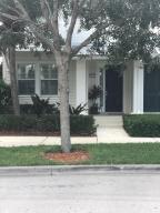 1463 N Jeaga Drive, Jupiter, FL 33458