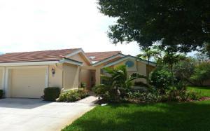 1492 SW Greens Pointe Way, Palm City, FL 34990