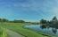 8448 SE Palm Hammock Lane, Hobe Sound, FL 33455