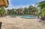 400 Uno Lago Drive, 105, Juno Beach, FL 33408