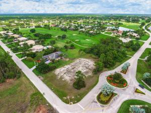 11990 Torreyanna Circle, West Palm Beach, FL 33412