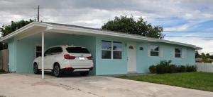 3737 Gull Road, Palm Beach Gardens, FL 33410