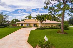 6420 Eastpointe Pines Street, Palm Beach Gardens, FL 33418
