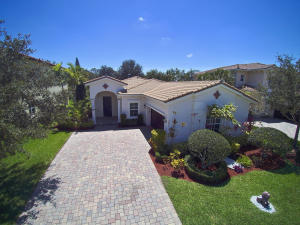 161 Porgee Rock Place, Jupiter, FL 33458