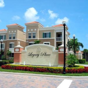 11035 Legacy Boulevard, 301, Palm Beach Gardens, FL 33410