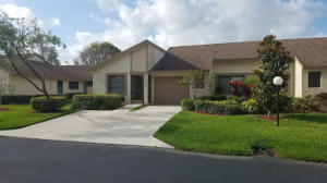 8132 Whispering Palm Drive