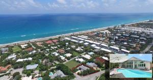 1 Beachway Drive, Ocean Ridge, FL 33435