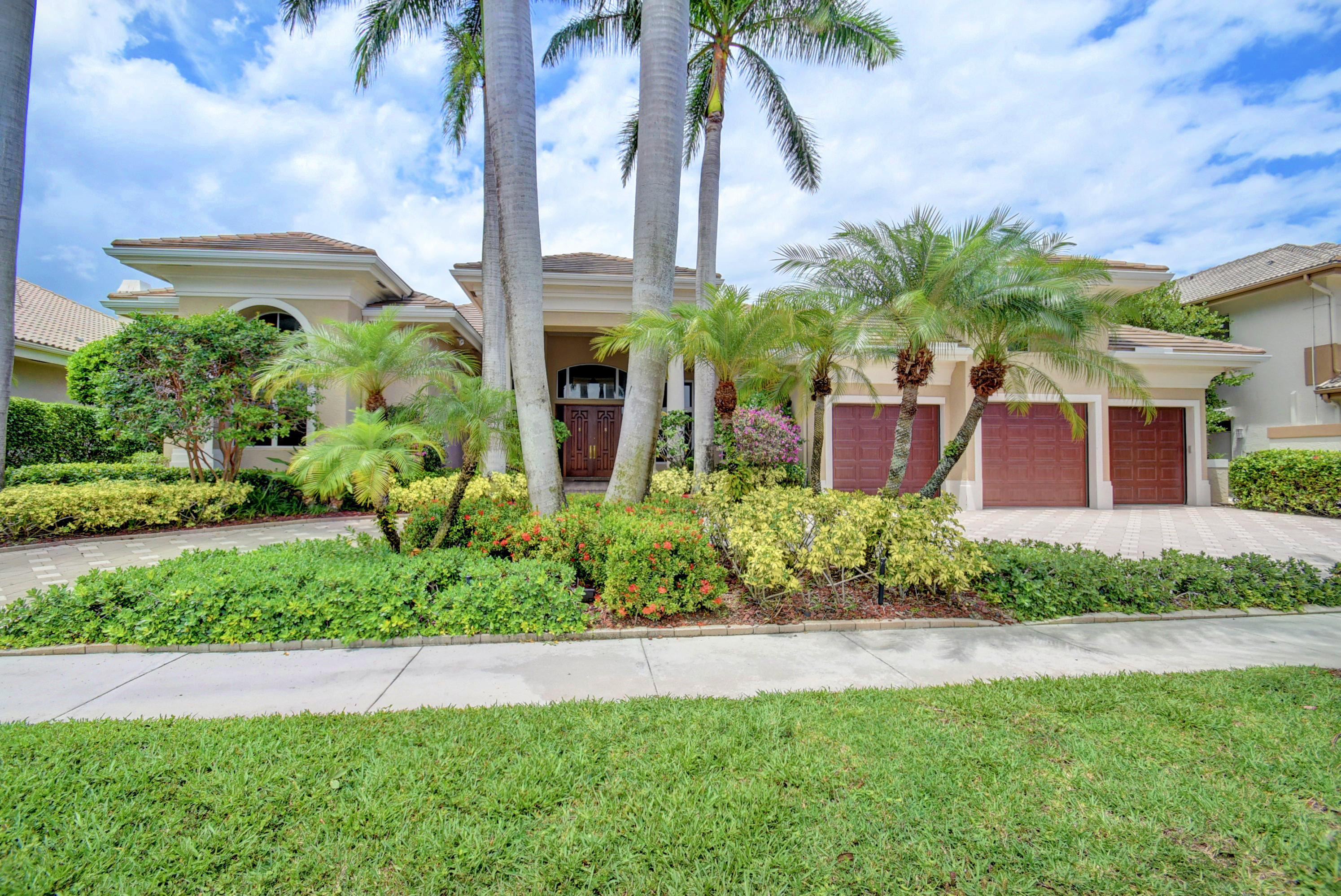 3435 Windsor Place Boca Raton, FL 33496 RX-10432197