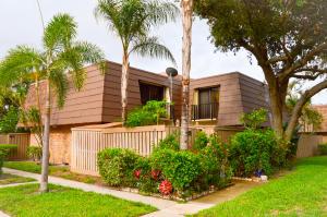 724 7th Court, Palm Beach Gardens, FL 33410