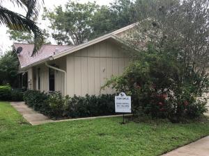 12856 SE Pinehurst Court, Hobe Sound, FL 33455