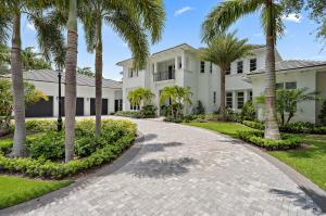 11757 Elina Court, Palm Beach Gardens, FL 33418