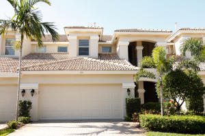 726 Cable Beach Lane, North Palm Beach, FL 33410