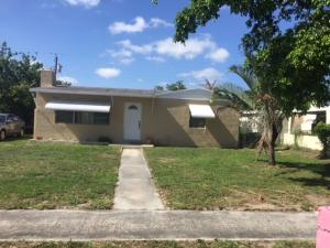 1013 Dogwood Road, Palm Beach, FL 33480