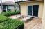13781 Eastpointe Way, Palm Beach Gardens, FL 33418
