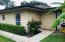 13781 Eastpointe Way, Palm Beach Gardens, FL 33418