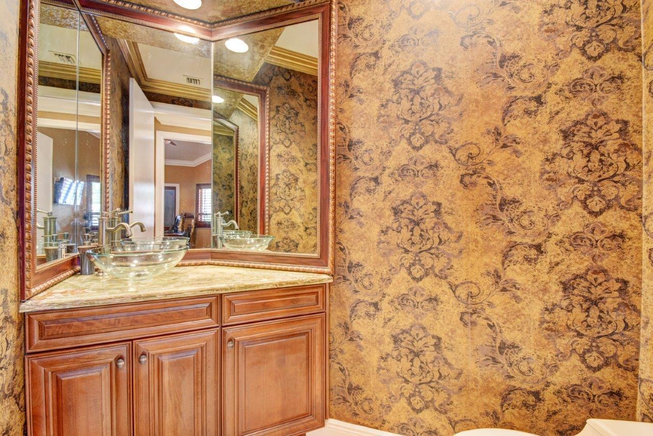 5700 22nd Avenue, Boca Raton, Florida 33496, 4 Bedrooms Bedrooms, ,3.1 BathroomsBathrooms,Single Family,For Sale,Broken Sound,22nd,RX-10433712