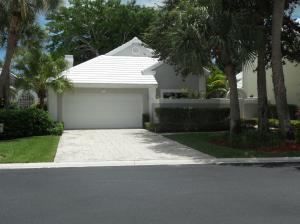 7 Wyndham Lane, 7, Palm Beach Gardens, FL 33418