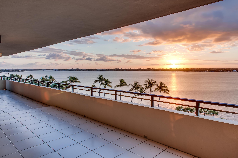 3100 Ocean Boulevard, Palm Beach, Florida 33480, 3 Bedrooms Bedrooms, ,4.1 BathroomsBathrooms,Condo/Coop,For Sale,Ocean,607,RX-10433947