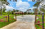 16843 127th Drive N, Jupiter, FL 33478