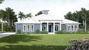 659 SW Overlook Drive, Stuart, FL 34994