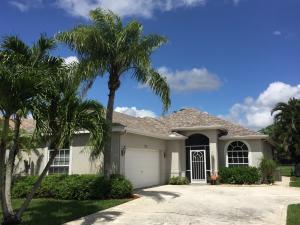 118 Belmont Drive, Royal Palm Beach, FL 33411