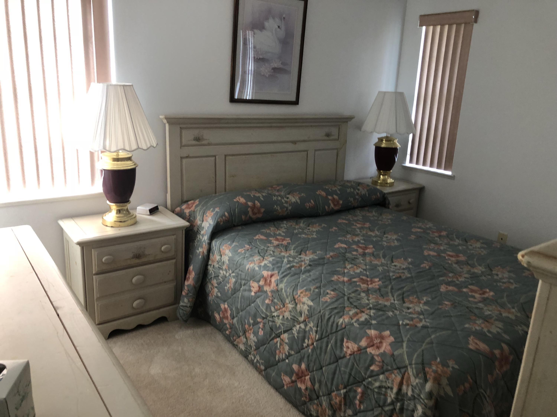 6824 Bronte Circle, Port Saint Lucie, Florida 34952, 3 Bedrooms Bedrooms, ,2 BathroomsBathrooms,Single Family,For Sale,Bronte,RX-10434158