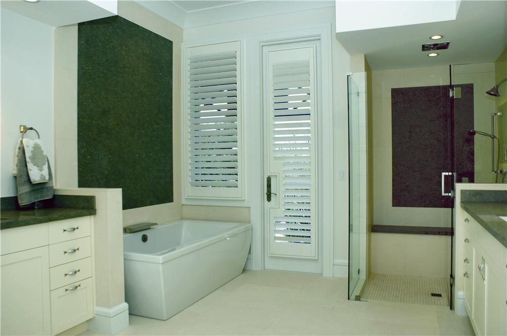 Delray Beach, Florida 33483, 6 Bedrooms Bedrooms, ,7.1 BathroomsBathrooms,Single Family,For Rent,1,RX-10434206