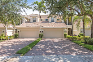 738 Cable Beach Lane, North Palm Beach, FL 33410
