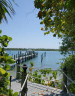18894 SE Jupiter Inlet Way, Tequesta, FL 33469