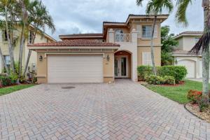3136 Bollard Road, West Palm Beach, FL 33411