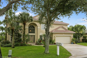 484 Peacock Lane, Jupiter, FL 33458