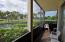 11811 Avenue Of The Pga, 2-1a, Palm Beach Gardens, FL 33418