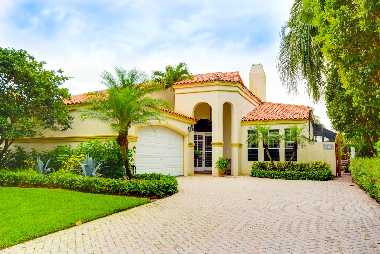 Wellington- Florida 33414, 3 Bedrooms Bedrooms, ,3 BathroomsBathrooms,Residential,For Sale,Calypso,RX-10434350