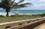 83 Uno Lago Drive, 83, Juno Beach, FL 33408