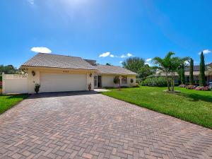 6164 Celadon Circle, Palm Beach Gardens, FL 33418