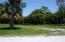 0 Banyan Tree Drive, Jensen Beach, FL 34957