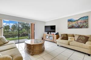 4068 Sierra Terrace