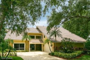 4 Banchory Court, Palm Beach Gardens, FL 33418