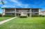 6341 Chasewood Drive, E, Jupiter, FL 33458