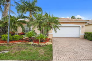 8520 Pine Cay, West Palm Beach, FL 33411