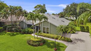 3 Carrick Road, Palm Beach Gardens, FL 33418