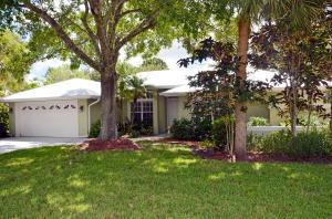4516 SW Oakhaven Lane, Palm City, FL 34990