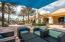 200 Carina Drive, Jupiter, FL 33478