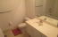 2726 Anzio Court, 308, Palm Beach Gardens, FL 33410