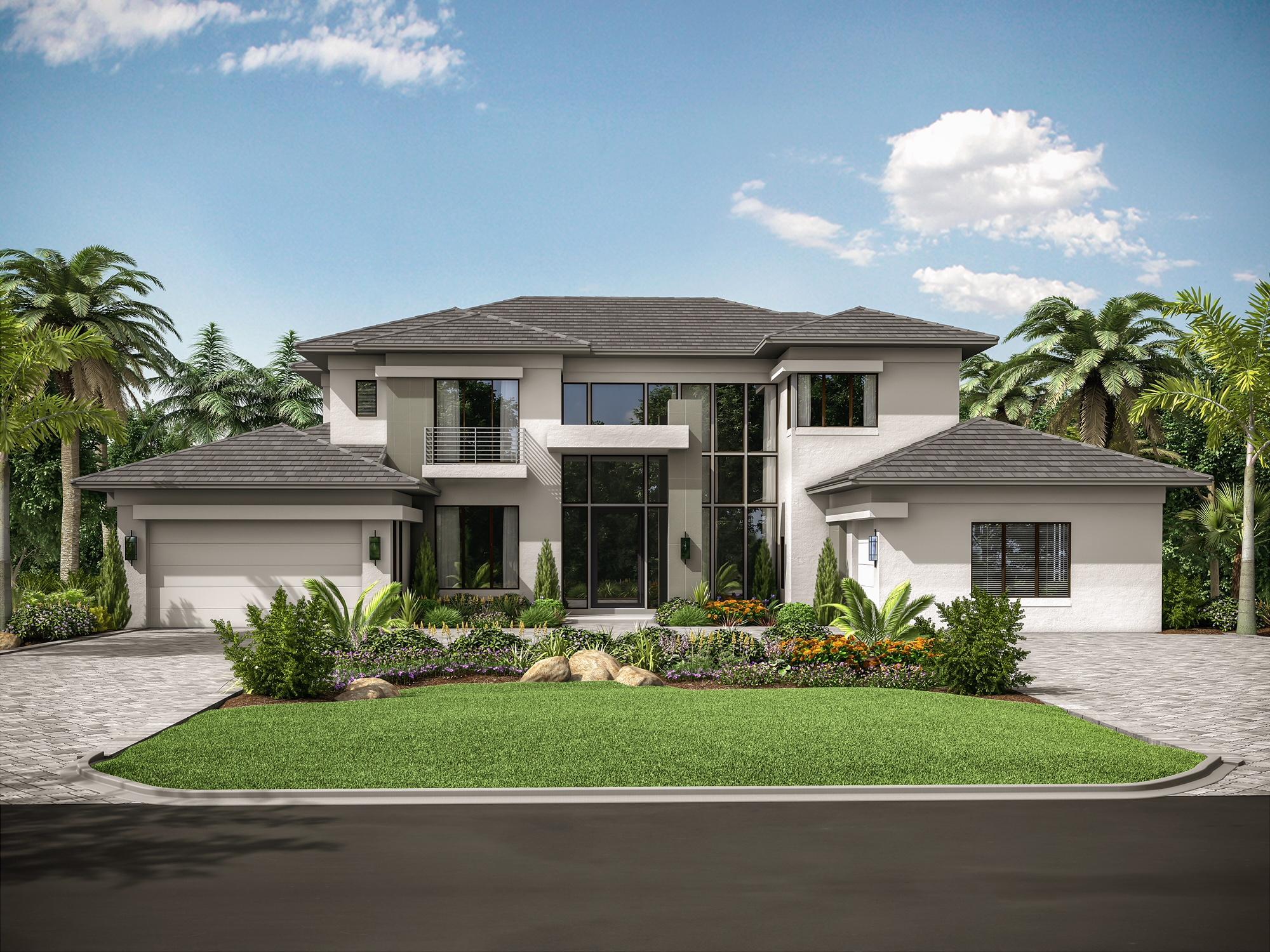 5534 Vintage Oaks Terrace