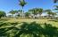1298 Breakers West Boulevard, West Palm Beach, FL 33411