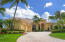 125 Brookhaven Court, Palm Beach Gardens, FL 33418