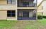 13035 Albright Court, 6, Wellington, FL 33414