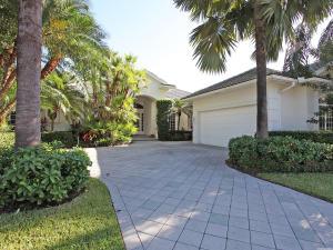 112 Pembroke Drive, Palm Beach Gardens, FL 33418